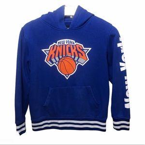 🍍 NEW YORK Knicks Sweater Hoodie